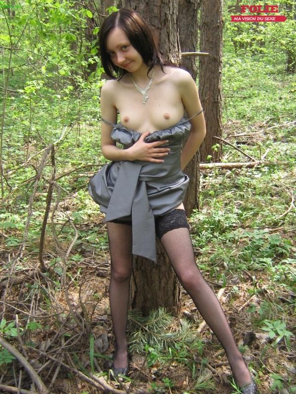 amateur naturiste bar a pute nice