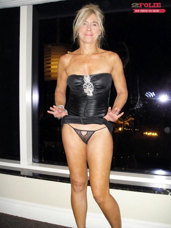 Photos de femmes en tenues sexy (13)