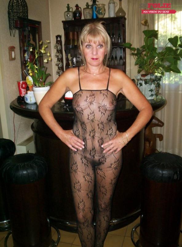 Photos de femmes en tenues sexy (5)