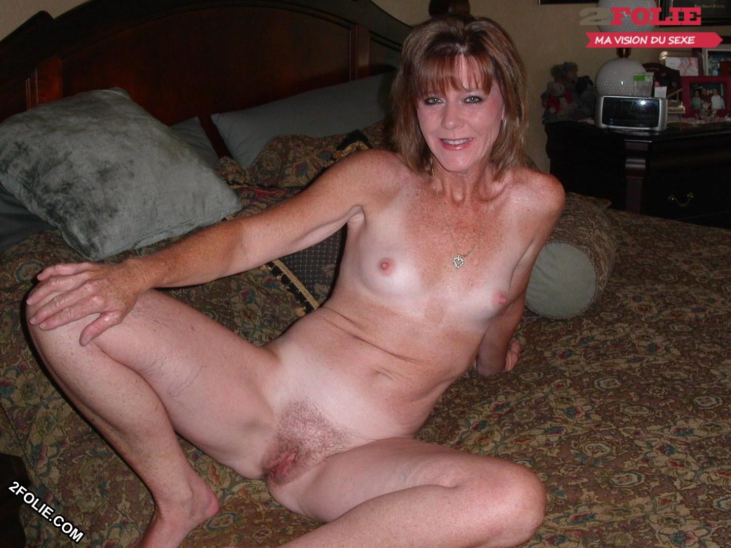 Naked Mature Hotties 72