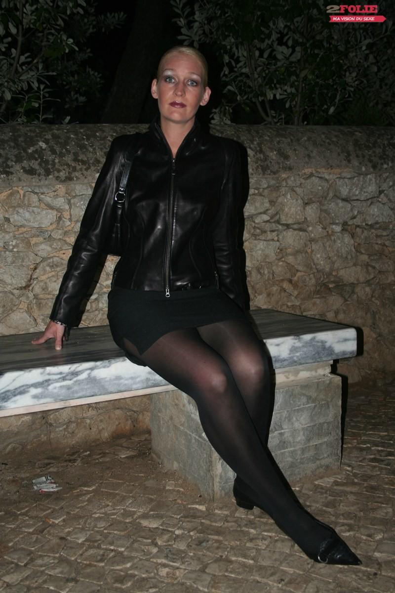 salope en culotte courte salope extreme