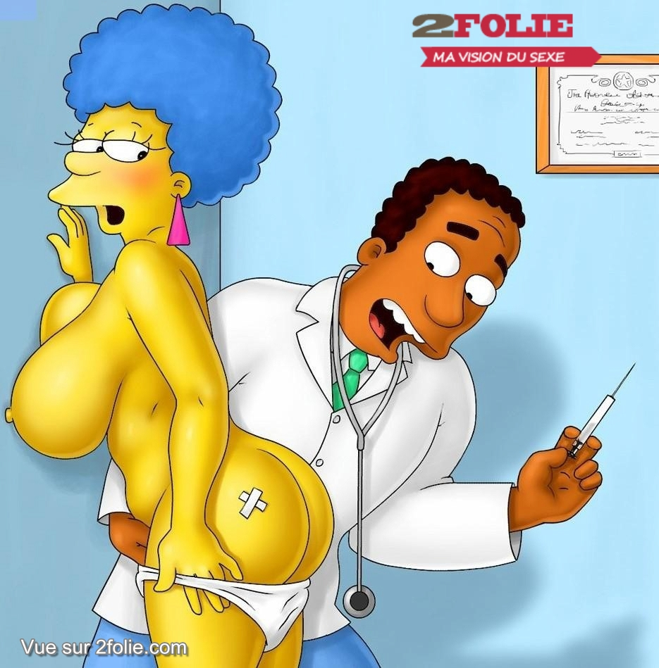 simpson sexe sexe forum