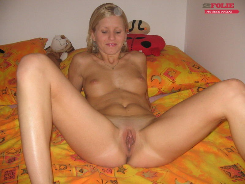 jeunes et petites salopes salope mom