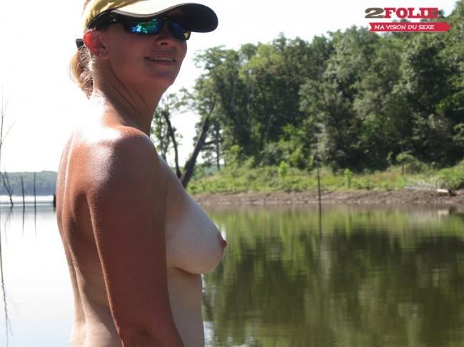 amatrices nues en photos (1)