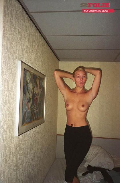 amatrices nues en photos (13)