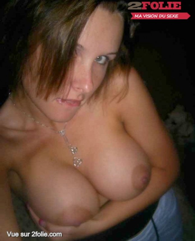 amateur gros seins transexsuel