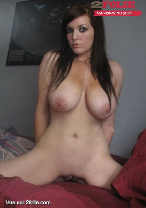 Free home made amateur movie