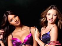 miranda-kerr-and-lais-ribeiro-bts-of-vs-seduction-photoshoot-06_01