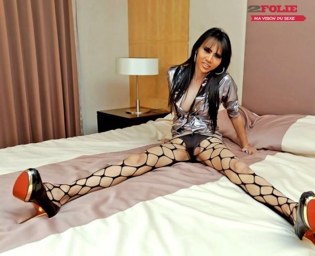porn trans asiatique