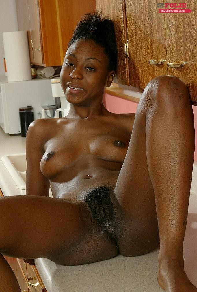 video gratuite porno fille black nue photo