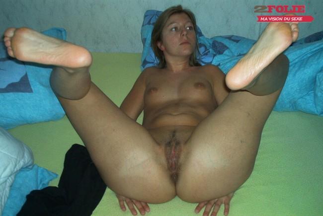 Images sexy de jolis pieds (1)