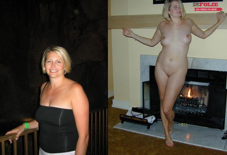 bigporn hot girls photo