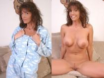 Photos avant et après (11)
