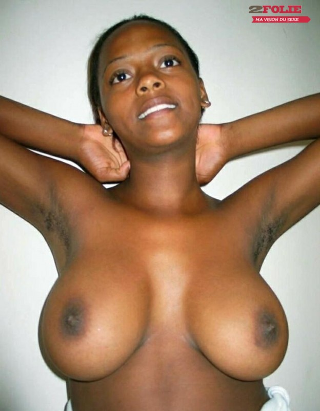 Photos de femmes blacks nues (6)