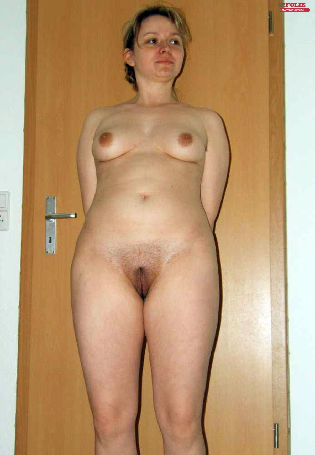 photo amateur femme nu sex