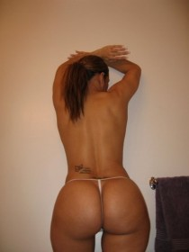 Photos de grosses fesses à bouffer (7)