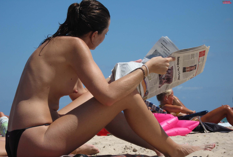 filles tres sexy porno filles sexy à la plage