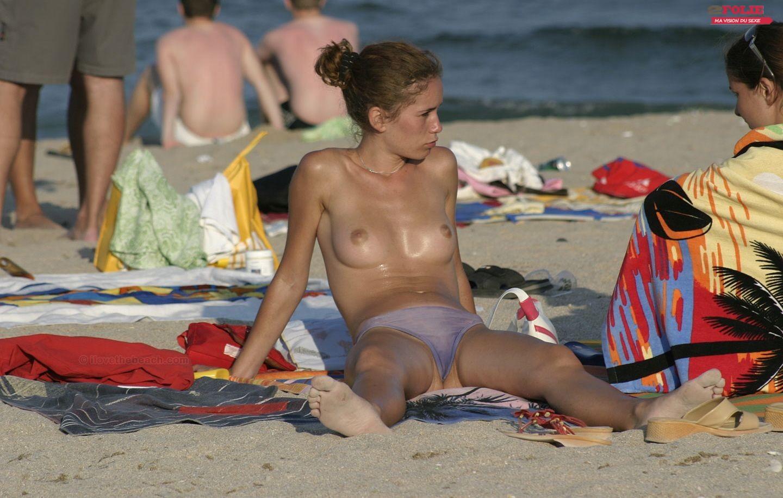 masseuse porno filles sexy a la plage