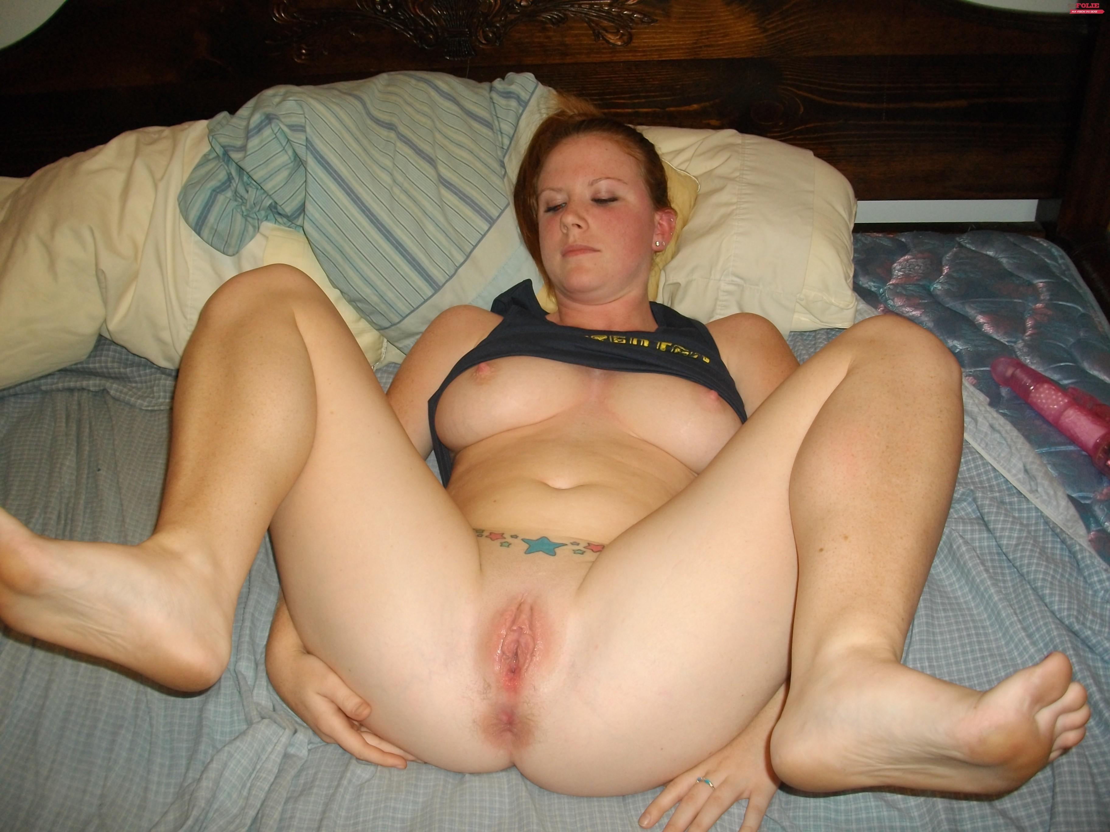 meilleur site porno shemal pieds filles sexy