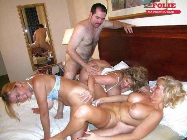 Massage erotique loire video massage lesbienne