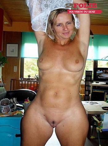 Salopes toutes nues en photo (1)