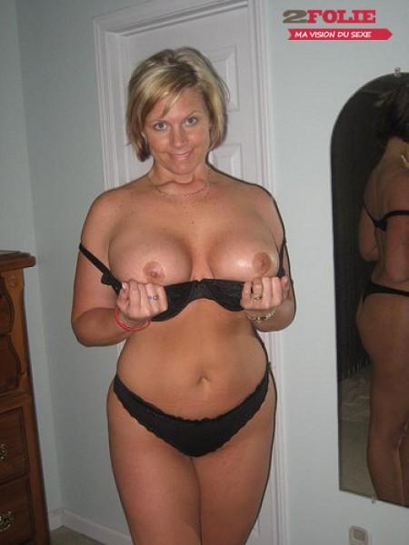 Salopes toutes nues en photo (21)