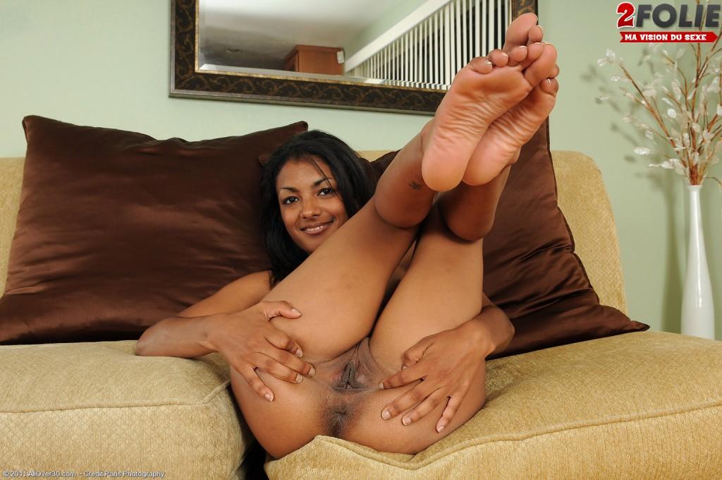 Стройные красивые девушки порно фото 19 фотография
