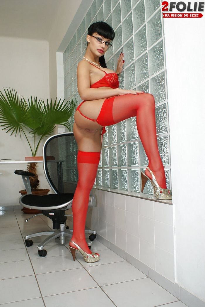 collants-sexy-0205-017