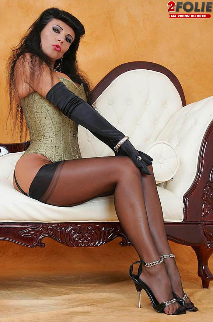 collants-sexy-0213-020