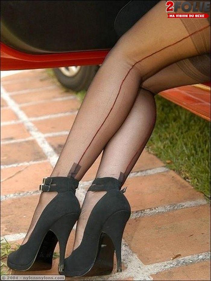 collants-sexy-0227-014