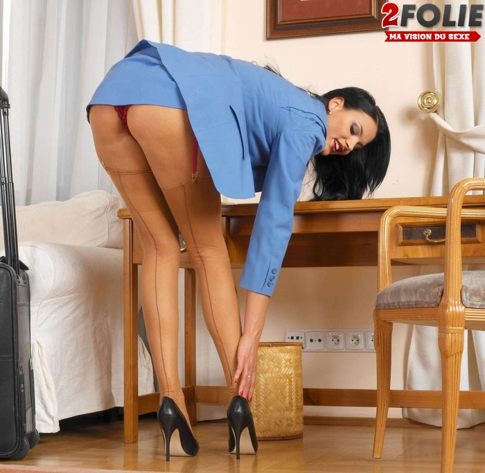 collants-sexy-0227-017