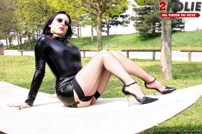 collants-sexy-0227-019