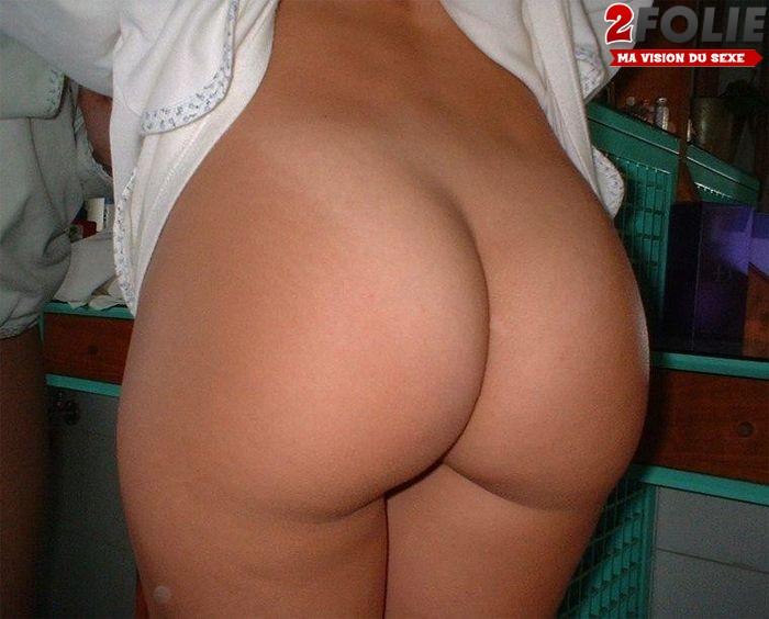 porno-16h-0118-015