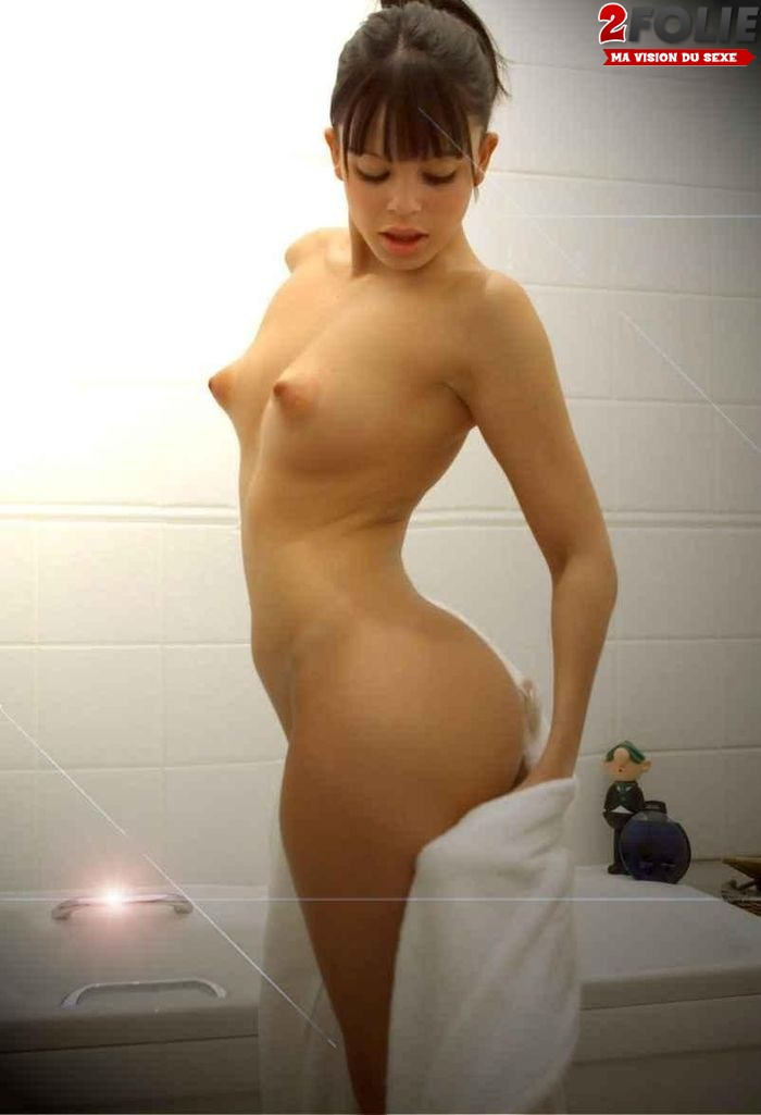 porno-16h-0126-019