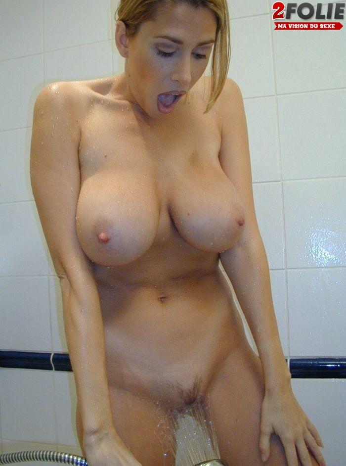 porno-nuit-0121-010