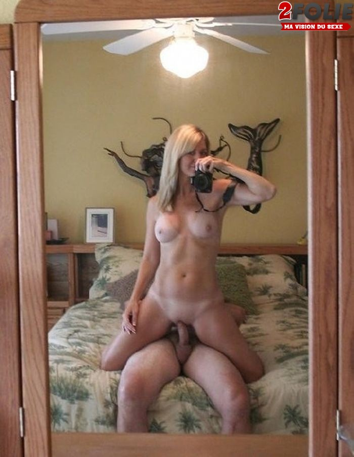 porno-nuit-0121-015