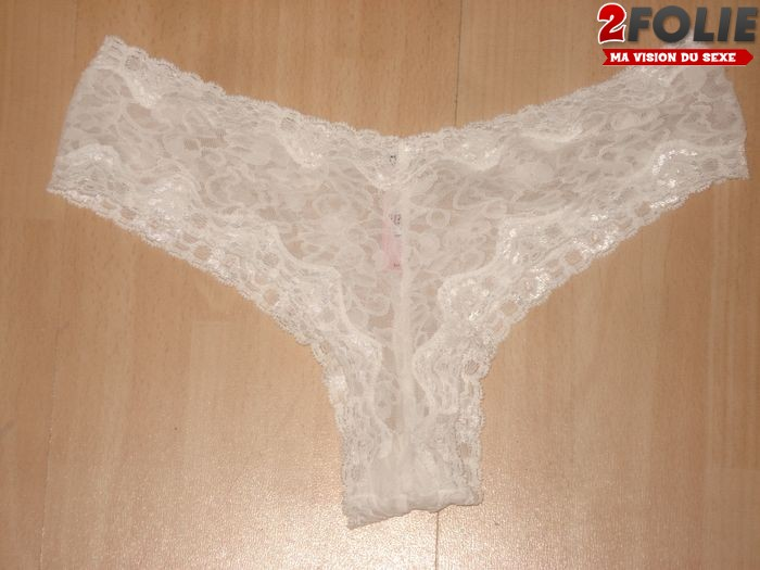 porno-nuit-0125-010