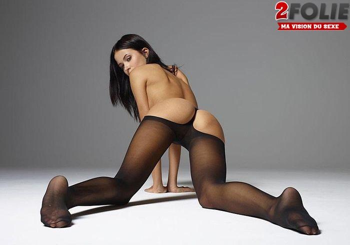 dejeuner-sexy-0227-002