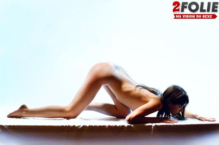 dejeuner-sexy-0227-007