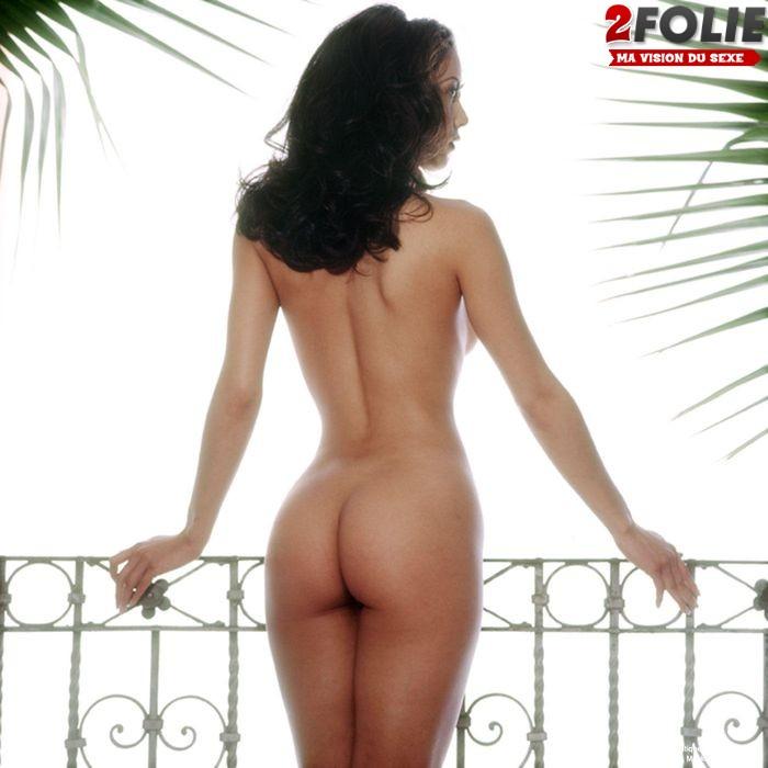 dejeuner-sexy-0227-021