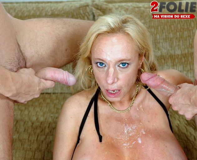 ejacs-0202-015