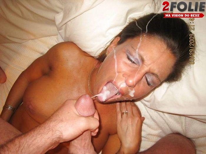 ejaculation-0207-004