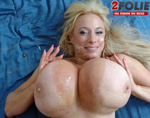 ejaculation-0207-006