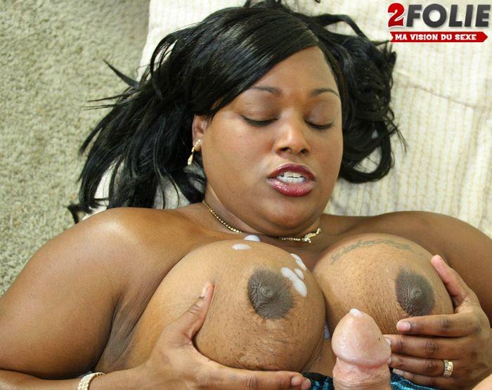 ejaculation-0207-014
