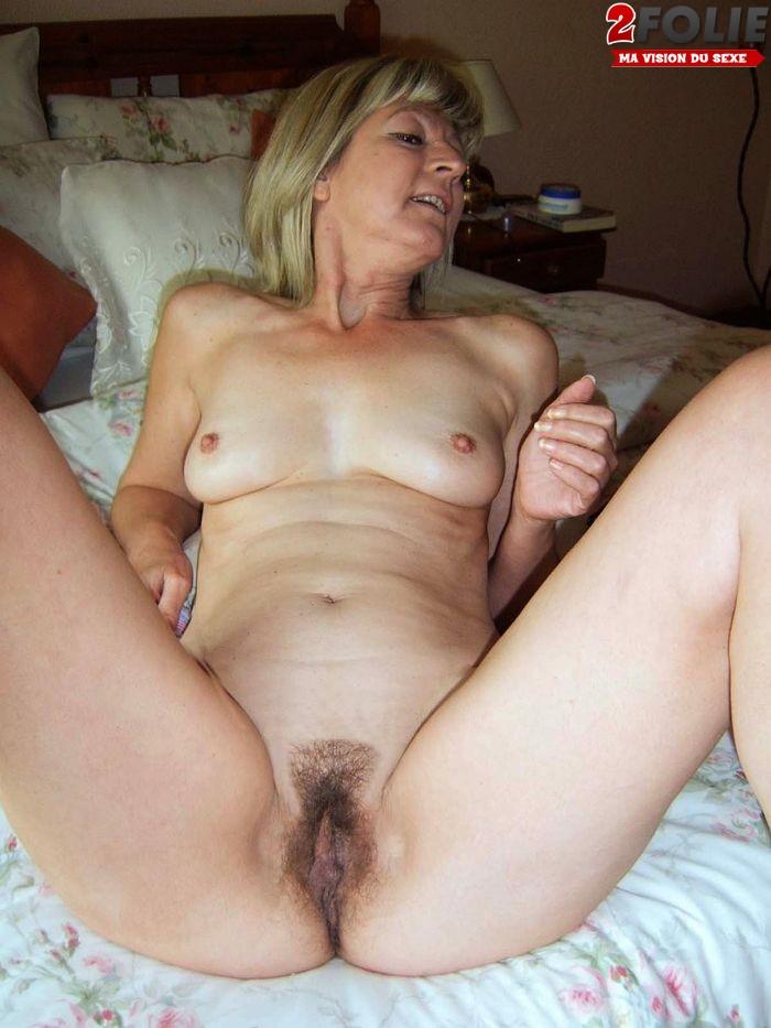 порно фото голые шлюхи