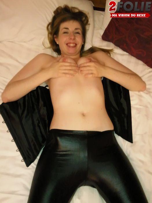 amat-sexy-0315-013