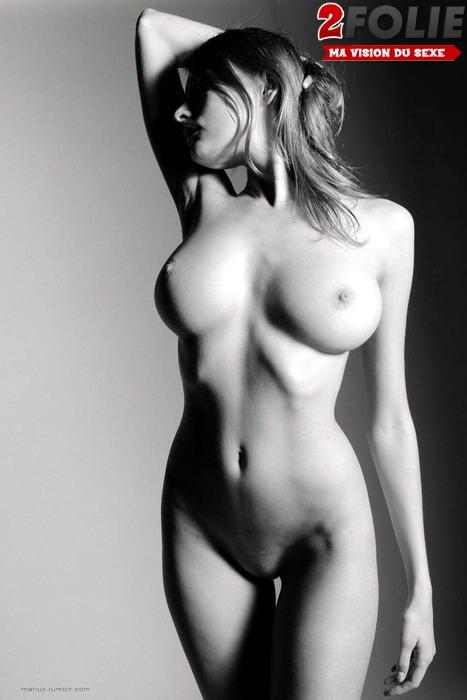 aprem-sexuel-03 (30)-005