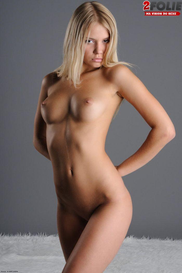 aprem-sexuel-03 (30)-021