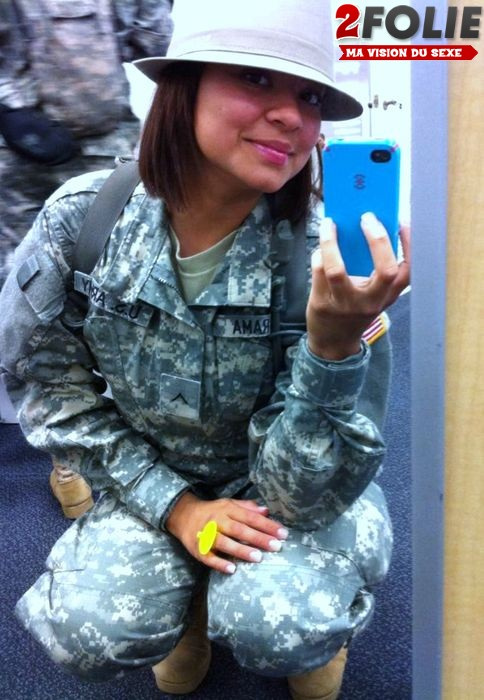 femmes-soldats-sexy-0125army-018