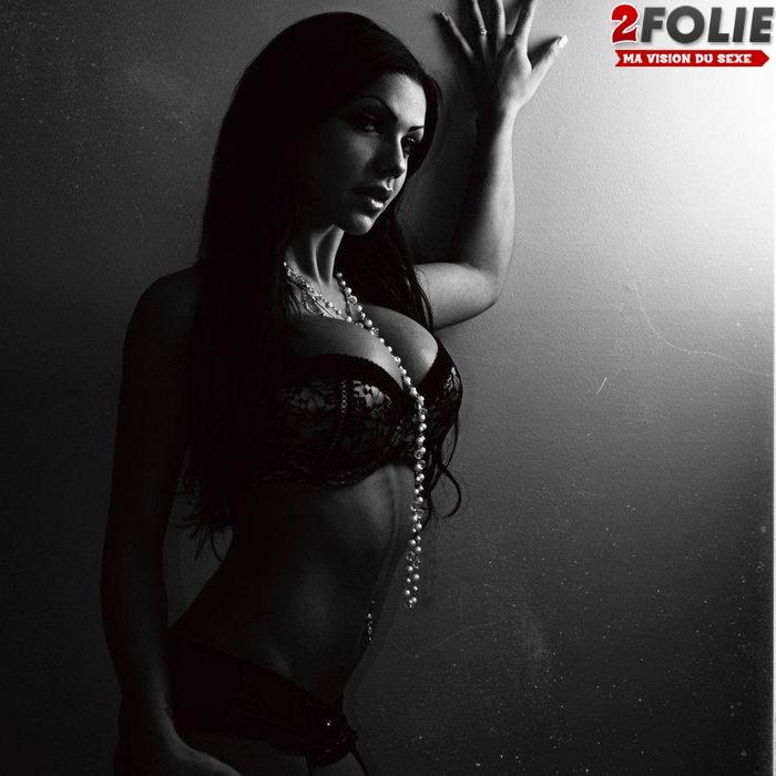 photos-porno-du-soir-03 (21)-006